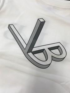 gly_yamagata_hk2